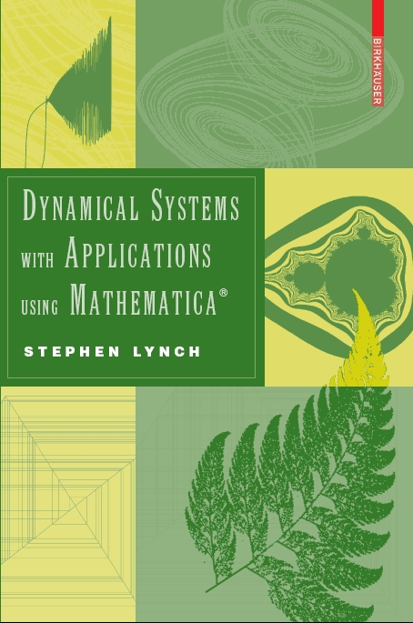 http://www2.docm.mmu.ac.uk/STAFF/S.Lynch/Mathematica.JPG