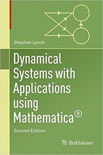 http://www2.docm.mmu.ac.uk/STAFF/S.Lynch/Mathematica_2ed.jpg